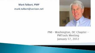 Agile Project Mgmt (APM) vs PMBOK Guide - Part 1 - Introduction and Agile Criticisms of TPM