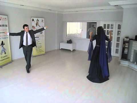 Düğün Zeybek - Harmandalı - 71