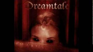 Dreamtale - Secret Door