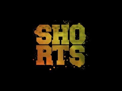 Shorts ( Shorts )