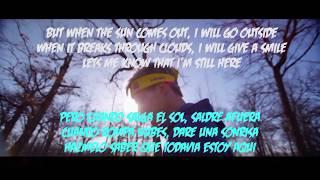 Half an Orange - Old Friends (feat. Blonde Maze) [Letra en español] SUB en ESPAÑOL [LYRICS] 2018