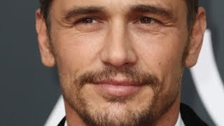 Some Truly Disturbing Details Revealed About James Franco