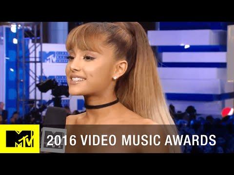 Ariana grande, wer ist sie von 2016 Dating einer Frau mit chronischer Krankheit