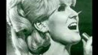 Dusty Springfield - I JUST FALL IN LOVE AGAIN