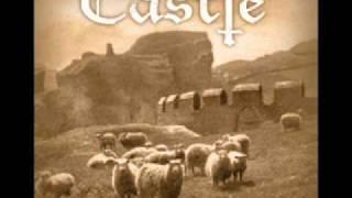 Castle - Devil's Castle