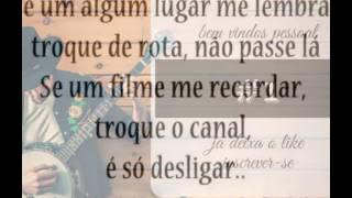 Frases De Musica видео видео