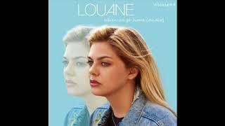 Louane - When we go home [Audio]
