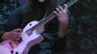 Buckethead   Welcome To Bucketheadland (Best Live Version)