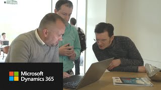 microsoft dynamics 365 business central on-premises has been released!