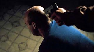【麦绿素】几分钟看完悬疑片《失踪宝贝》遇到这种事你会怎么做?