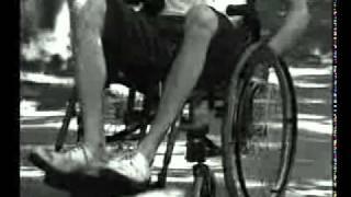 Video Střet protichůdných životních stylů