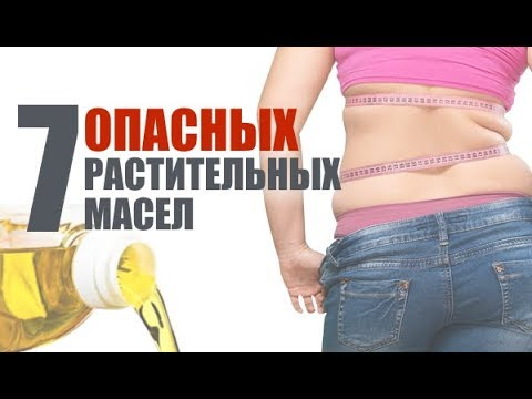 Как похудеть в 52 года без вреда для здоровья
