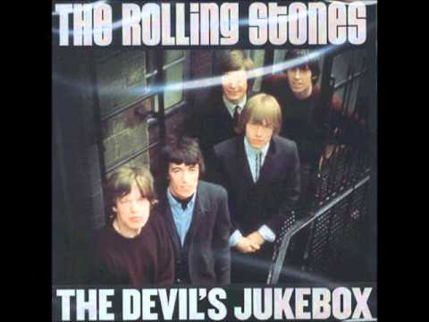 Money (That's What I Want) (1964) (Song) by The Rolling Stones