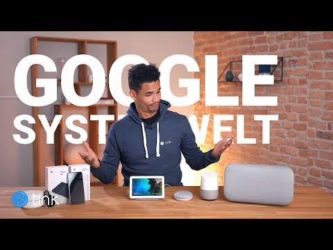 google assistant kompatible smart home produkte online. Black Bedroom Furniture Sets. Home Design Ideas