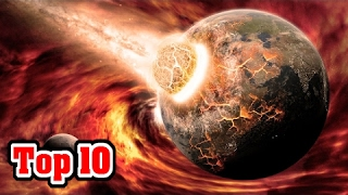 10 FAILED End of the World PREDICTIONS