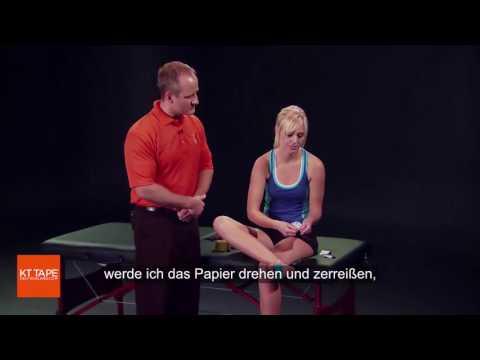 Arthritis. loszuwerden Download von Gelenkschmerzen