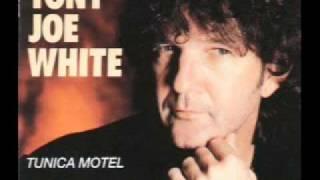 Tony Joe White - Soul Francisco