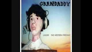 Grandaddy - A.M. 180