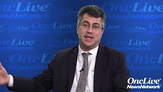 Eltrombopag Trial and Treatment Discontinuation