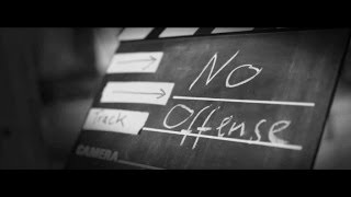 Antun Opic - No Offense (Live Session)