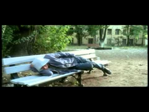 """Вадим Самойлов - Позови меня небо (OST """"Мне не больно"""")"""