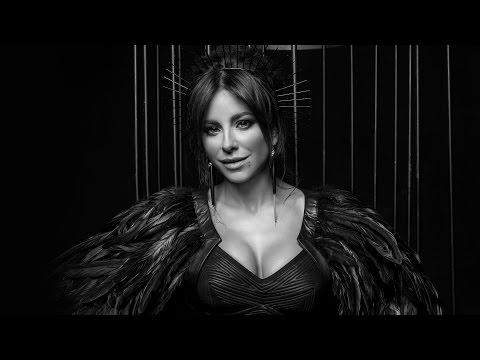 ПРЕМЬЕРА 2015! Ани Лорак - Без тебя (АУДИО)