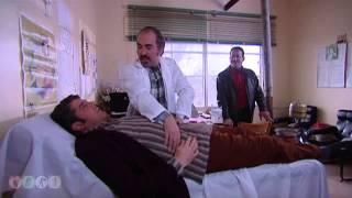مسلسل ضيعة ضايعة - الجزء الثاني ـ الحلقة 23 الثالثة والعشرون كاملة HD ـ ظواهر مدهشة