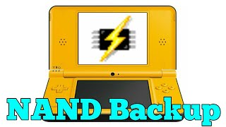 NintendoBrew - TH-Clip
