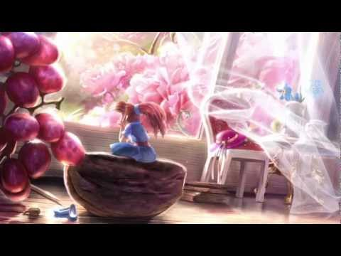 Video of Thumbelina: Journey to a Dream