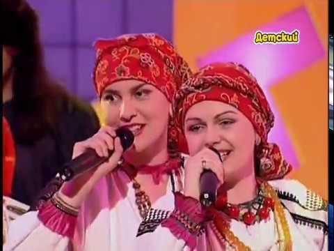 "Иван Купала - Виноград (""Звёздный час"", 2000)"
