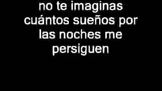 Voy A Extrañarte Andres Cepeda Lyrics