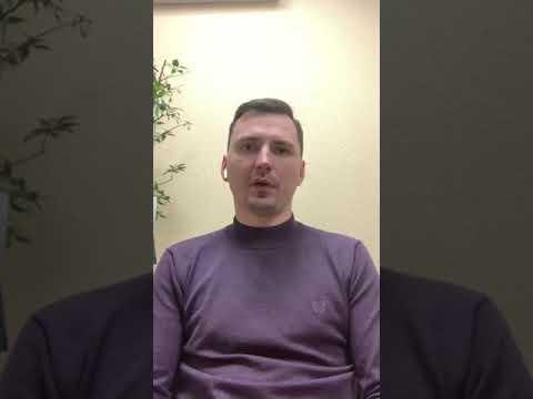 Член Общественной палаты РБ Евгений Мельников