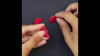 DIY Room Decor ! 8 Best DIY Projects At Home