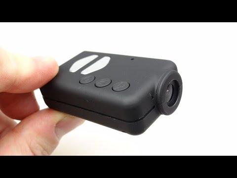 mobius-mini-action-cam-pro-1080p-quality-test--car-vlog