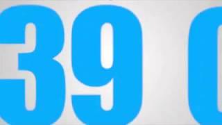 إعلان عالمي خيري لل un رفيف - منقذ الأسود - محمد الرويني -عمرو البدالي