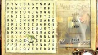 Val'Gor - Dark Lord of Magic video