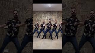 Jason Derulo - Acapulco - Original Choreography