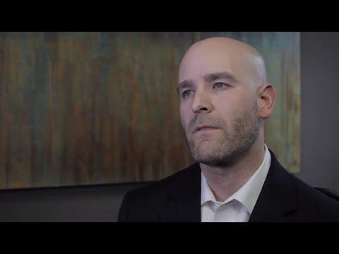 Mike Minter, Shareholder