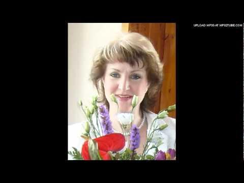 Kocábkovi - VĚRA KOCÁBKOVÁ & KOCÁBKOVI - KONEC KARNEVALU (STENKA RAZIN) - ru