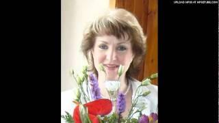 Video VĚRA KOCÁBKOVÁ & KOCÁBKOVI - KONEC KARNEVALU (STENKA RAZIN) - ru