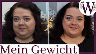 7 Monate Abnehm Update I 3 Monate Weight Watchers