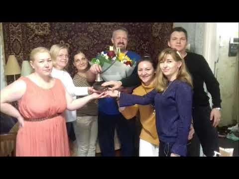 Работа в радость! МАССАЖ Москва +79639654049 Светлана