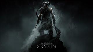 The Elder Scrolls 5: Skyrim ◊ Возможно ли пройти все миссии [#5]