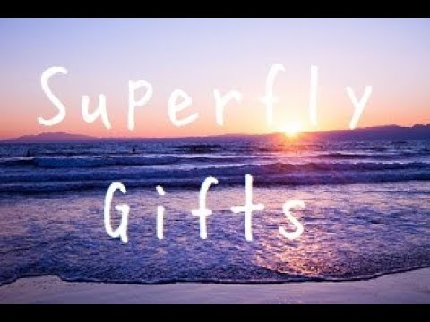 Gifts/Superfly  Cover.    NHK全国音楽コンクール中学の部課題曲
