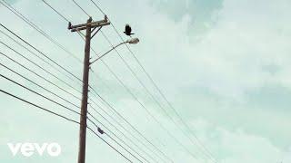 Eric Church Higher Wire