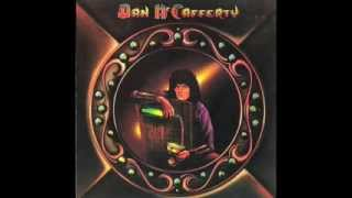 DAN McCAFFERTY/CLASSIC ROCK
