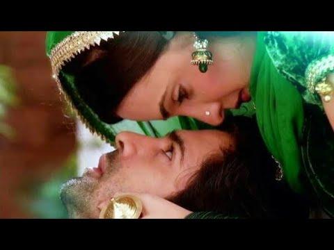 Arnav and kushi best love scenes//barun sobti//sanaya irani
