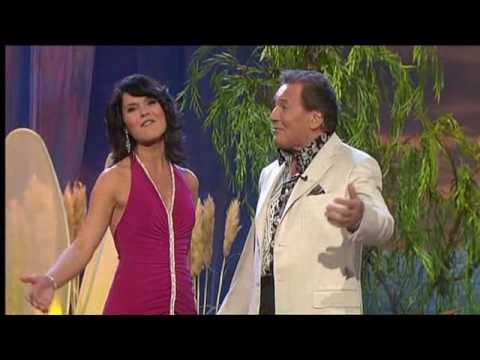 Karel Gott a Alexandra Lexer - Biene Maja