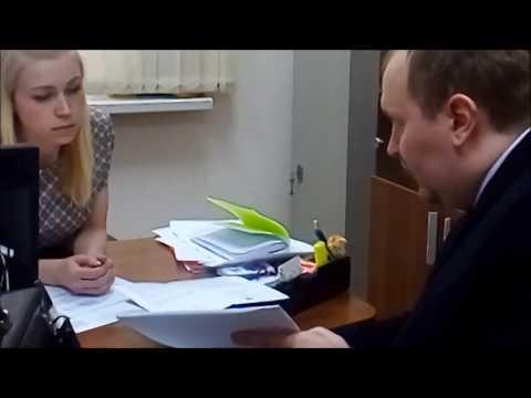 ЮРИСТ КИРОВ Пришествие в Квалификационную Коллегию Судей за ответом по жалобе на судью