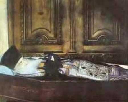 Sfântul Nectarie în imagini